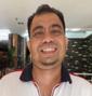BRO. KHAIRUL NIZAM RASHID - BroFaidsulshamKamaruddin85x89