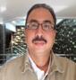 BRO. KHAIRUL NIZAM RASHID - BroFaridMorad85x89