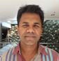 BRO. KHAIRUL NIZAM RASHID - BroNadarajaShanmugam85x89