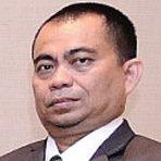 Faidzulsham-Bim-Kamaruddin-Committee-250