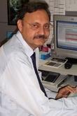 Harcharan Singh Gill Founder - Secretary